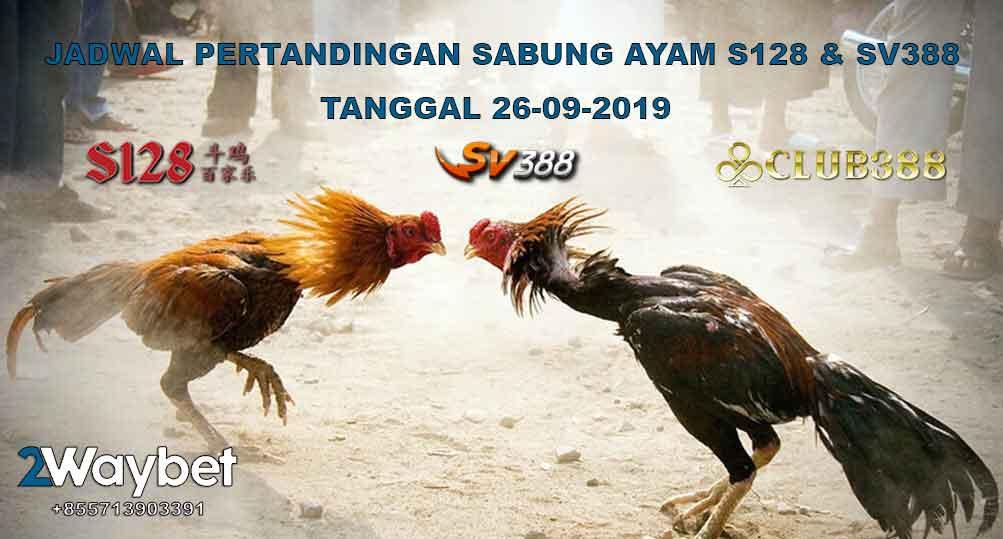 JADWAL-SABUNG-AYAM 26-09-2019