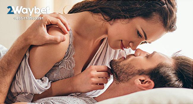 5 khasiat menelan sperma untuk wanita