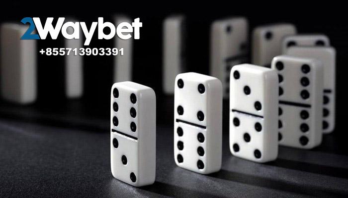 Cara Bermain Permainan Ceme