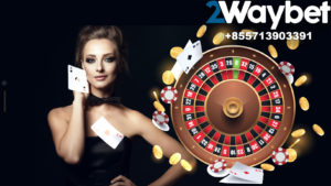 Tips Menang Bermain Di Live Casino