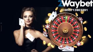 Tips Menang Bermain Di Live Casino