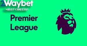 Klasemen Sementara Liga Inggris 24-11-2019